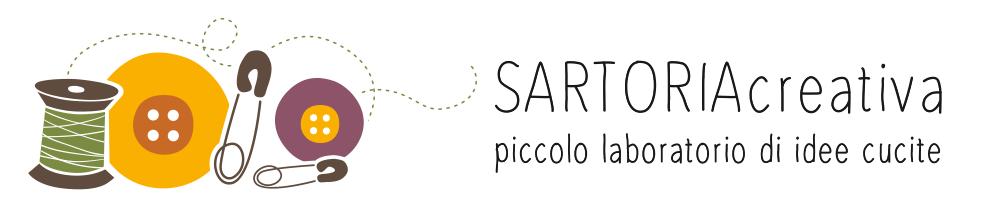 sartoriacreativa